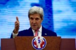 TPP is viable: Secretary of State John Kerry