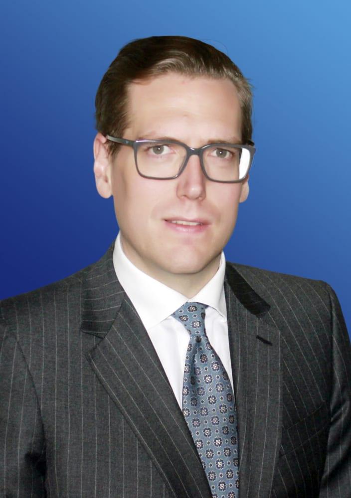 Luke Treloar