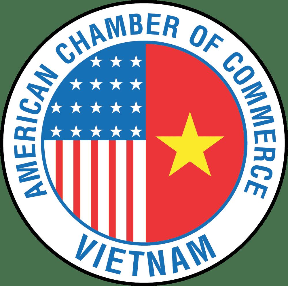 American Chamber of Commerce Vietnam