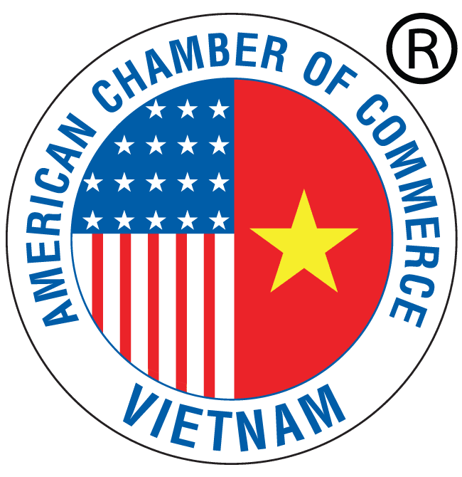 AmCham Vietnam