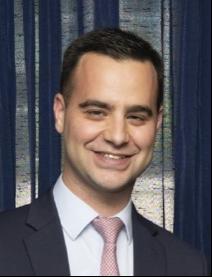 Alex Tatsis